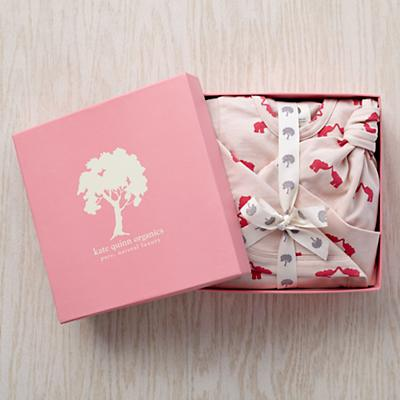 Kate_Quinn_giftbox_LG_Elephants_PI_V2