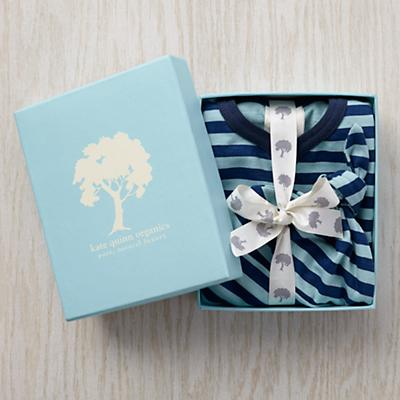 Kate_Quinn_giftbox_SM_Stripe_BL_V2