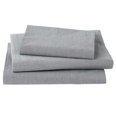 Kid_Chambray_GY_Sheet_TW_181005_LL