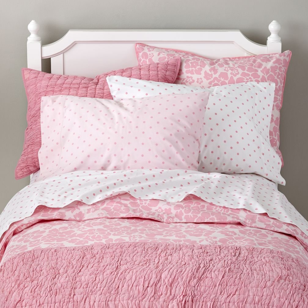 girls bedding sets pink Tn8bx2ts