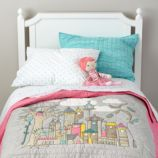 Ever After Bedding