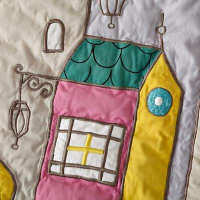 Kid_Ever_After_Bedding_213829_Detail_08