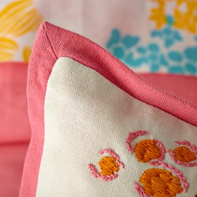 Kid_Floral_Gem_Bedding_178799_Detail_02