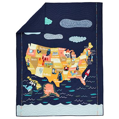 Kid_Interstate_BL_Quilt_179027_LL