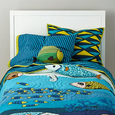 Kid_Oceanic_Bedding_rev