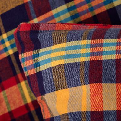 Kid_Plaid_Bedding_261149_Detail_04