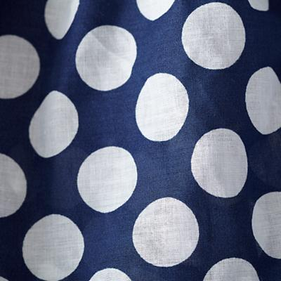 Kid_Preppy_Dot_DB_Bedding_181439_Detail_02