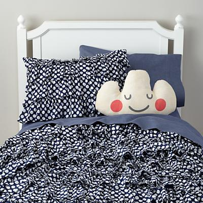 Kid_Preppy_Dot_DB_Bedding_181439_V2