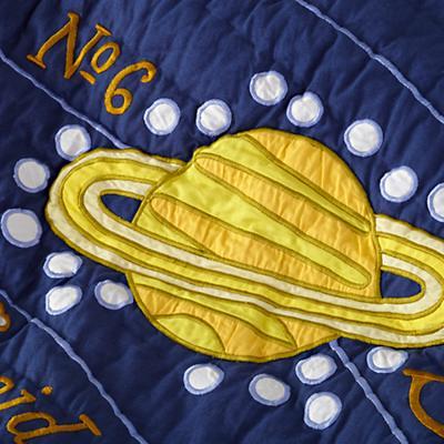 Kid_Solar_System_Orion_Detail_06