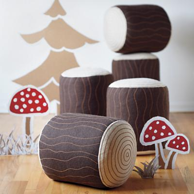 KidsSeating_Stump_ALT_Ho2012
