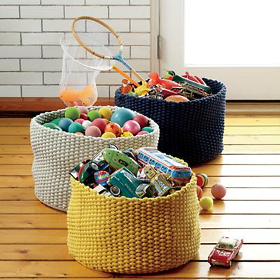 Kneatly_Knit_Rope_Storage