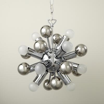 LIght_Chandelier_Atom_OFF