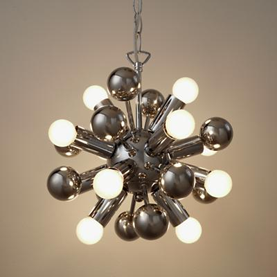 LIght_Chandelier_Atom_ON