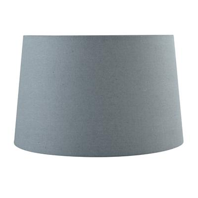 Light Years Floor Shade (New Grey)