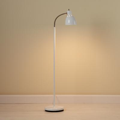 Lamp_Bright_Ideas_Wh_V2_1011
