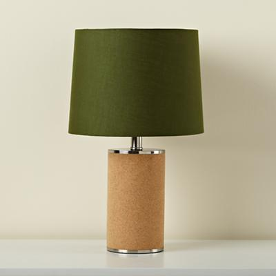 Lamp_Bulletin_DG_V1_1011