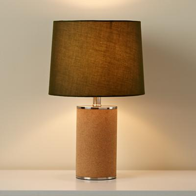 Lamp_Bulletin_DG_V2_1011