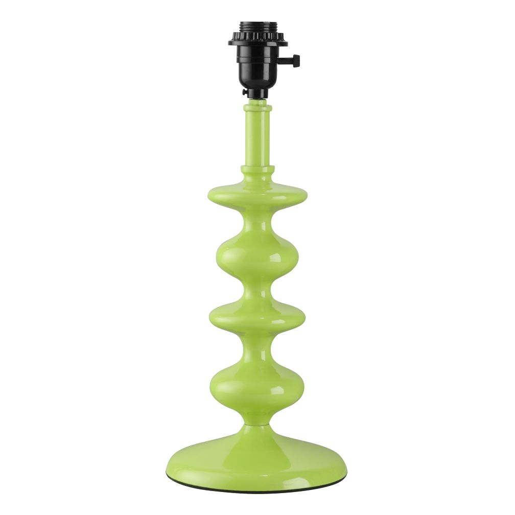Checkmate Table Base (Green)