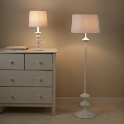 Lamp_Chess_WH_ON