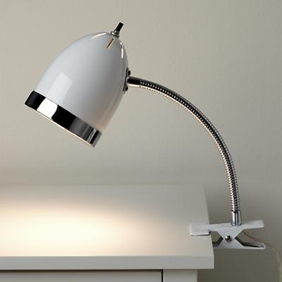 Lamp_Clip_Metal_WH_ON