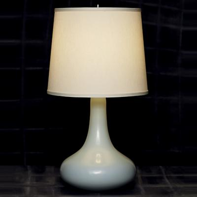 Lamp_Eden_Blue_Cat0712