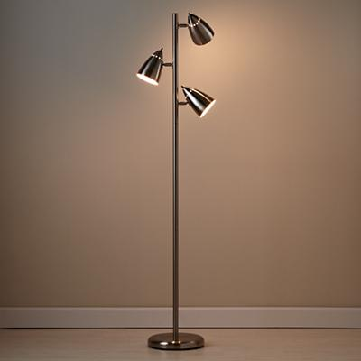 Lamp_FloorTree_NI_on_0112