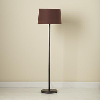 Lamp_Floor_GmBr_V1_1011