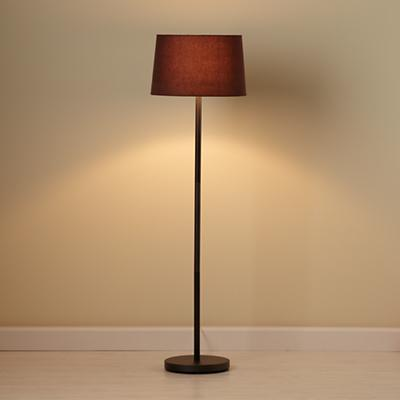 Lamp_Floor_GmBr_V2_1011
