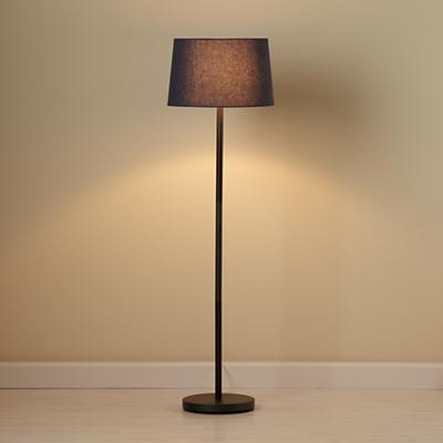 Lamp_Floor_GmDb_V2_1011