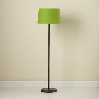 Lamp_Floor_GmGr_V1_1011