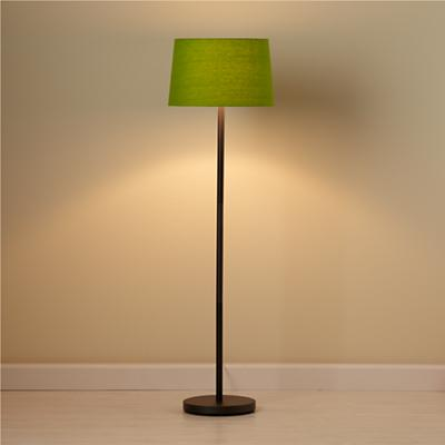 Lamp_Floor_GmGr_V2_1011