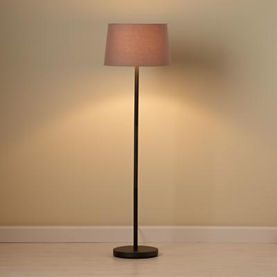 Lamp_Floor_GmGy_V2_1011