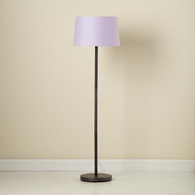 Lamp_Floor_GmLa_V1_1011