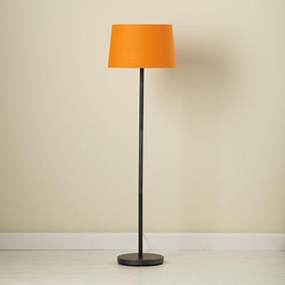 Lamp_Floor_GmOr_V1_1011