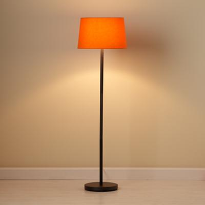 Lamp_Floor_GmOr_V2_1011