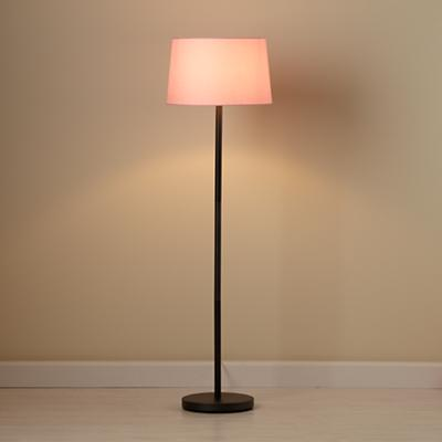 Lamp_Floor_GmPi_V2_1011