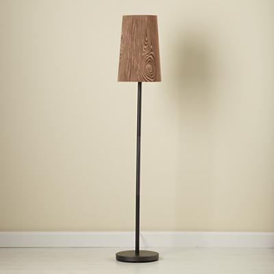 Lamp_Floor_GmWd_V1_1011