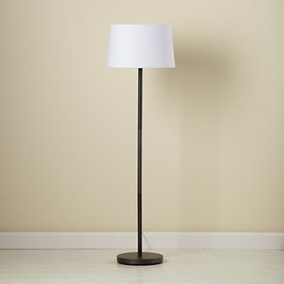 Lamp_Floor_GmWh_V1_1011