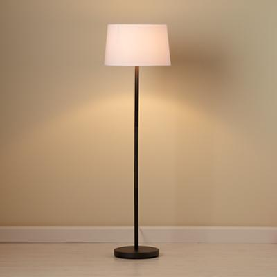 Lamp_Floor_GmWh_V2_1011