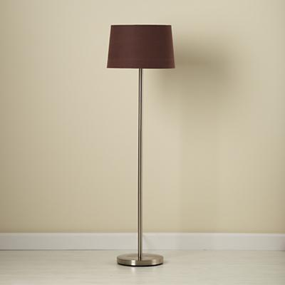 Lamp_Floor_NiBR_V1_1011