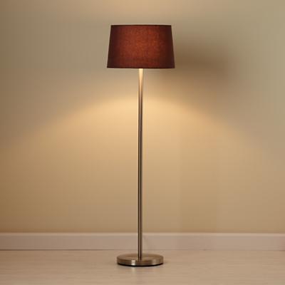 Lamp_Floor_NiBR_V2_1011