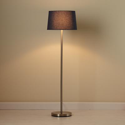 Lamp_Floor_NiDb_V2_1011