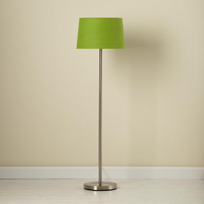 Lamp_Floor_NiGr_V1_1011