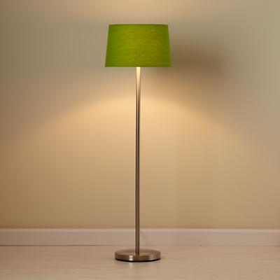 Lamp_Floor_NiGr_V2_1011