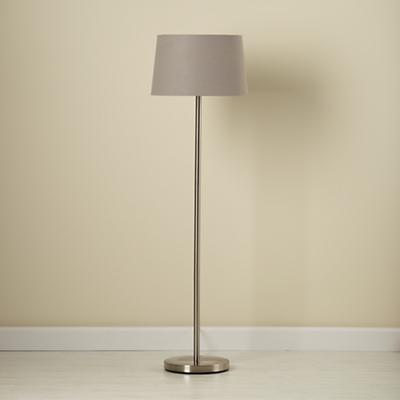 Lamp_Floor_NiGy_V1_1011