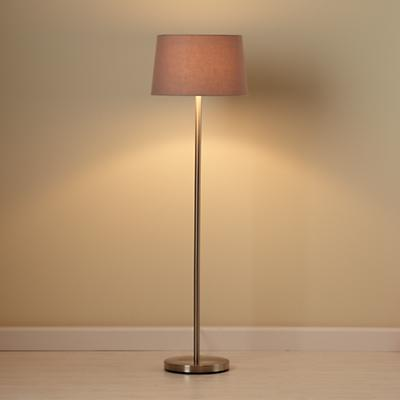 Lamp_Floor_NiGy_V2_1011
