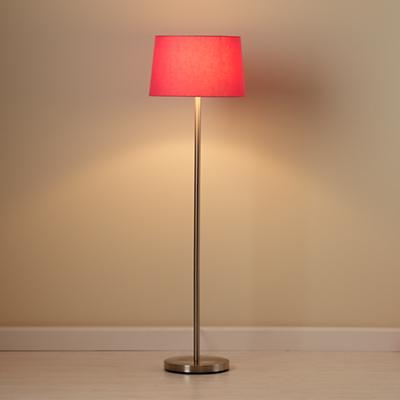 Lamp_Floor_NiHp_V2_1011