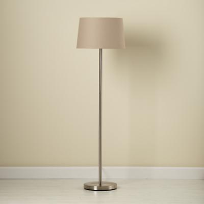 Lamp_Floor_NiKh_V1_1011