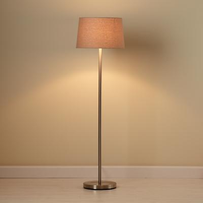 Lamp_Floor_NiKh_V2_1011