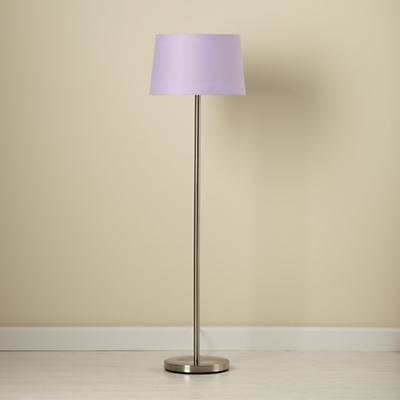 Lamp_Floor_NiLa_V1_1011
